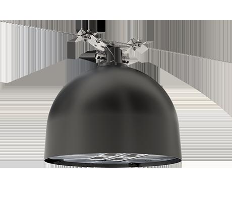 ARTELYS 460 TS Illuminazione tesata stradale LED - AEC Illuminazione