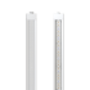 Lampada LED grow light per coltivazione di piante in serra