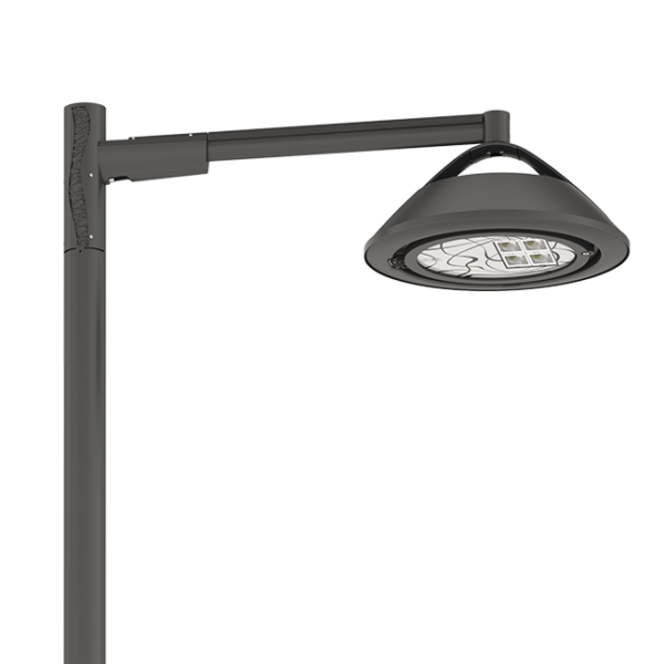DELOS 2 - AEC Illuminazione