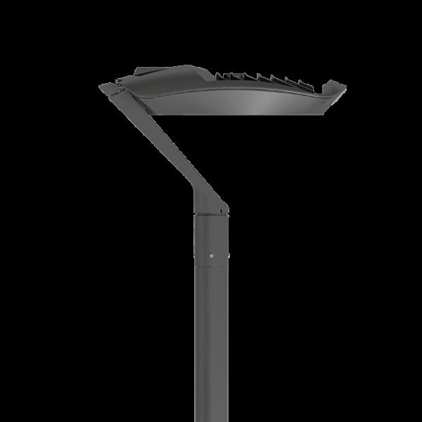 AEC Illuminazione - Italo 2 Urban TP
