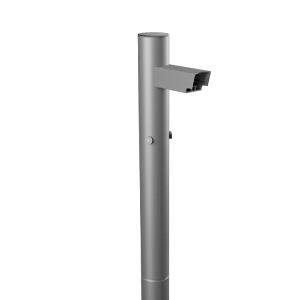 MT L1-L2 - Braccio AEC Illuminazione