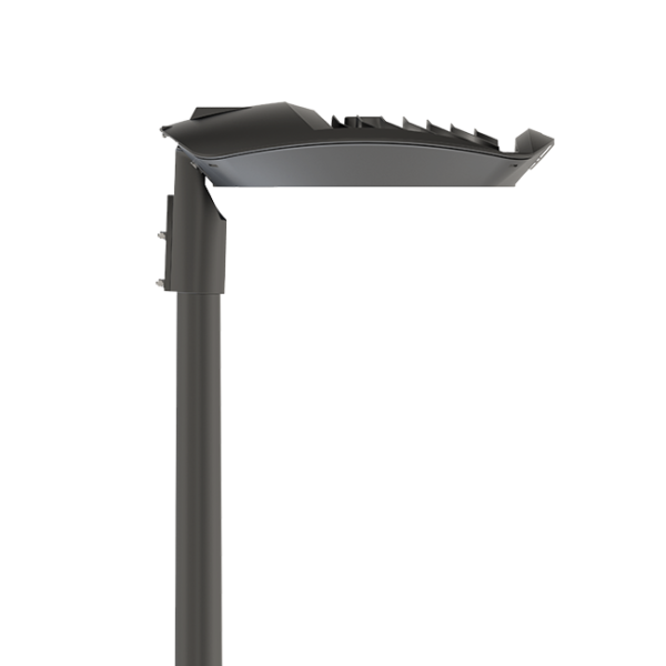 AEC Illuminazione - ITALO 2 URBAN