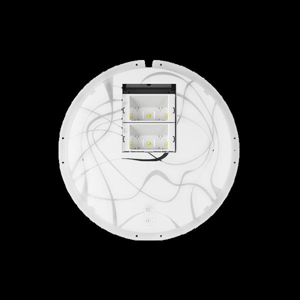 Retrofit LED lampioni pubblica illuminazione - Kit Relamping 5 AEC Illuminazione