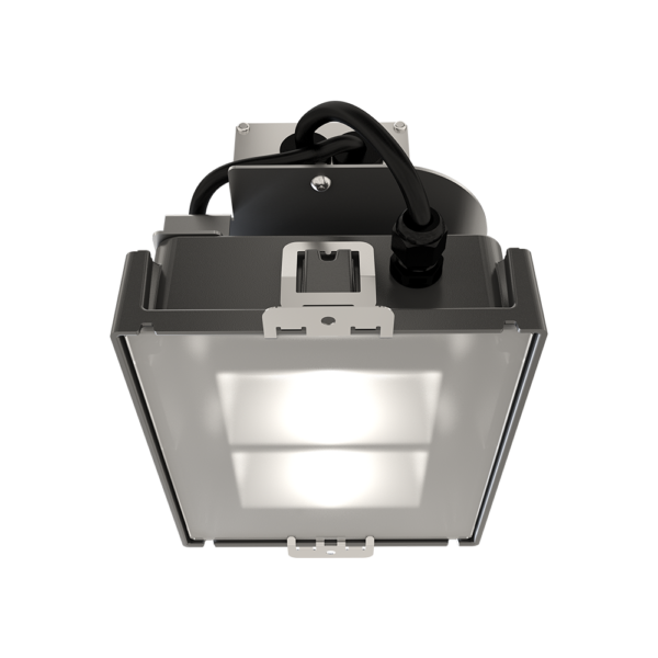 iBox - Lampada retrofit