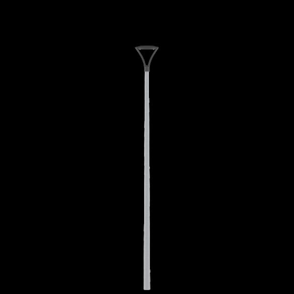 Lampione stradale AEC Illuminazione