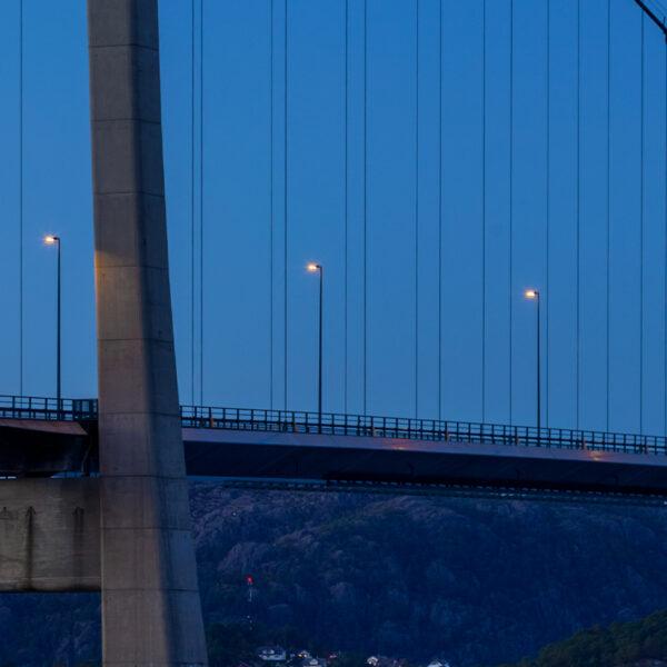 Sistemi per illuminazione stradale