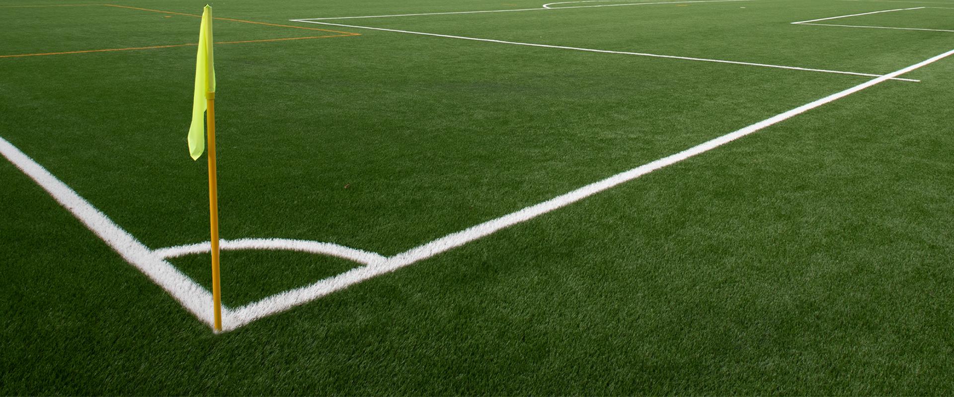 illuminazione campi sportivi a LED